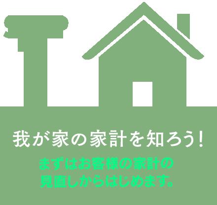 draw_step1