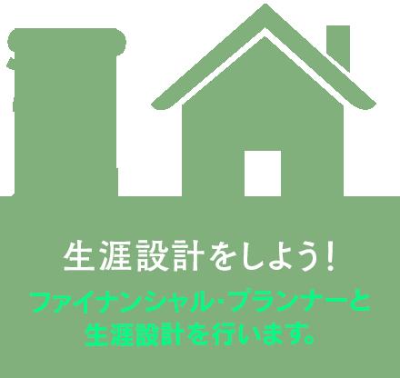 draw_step2