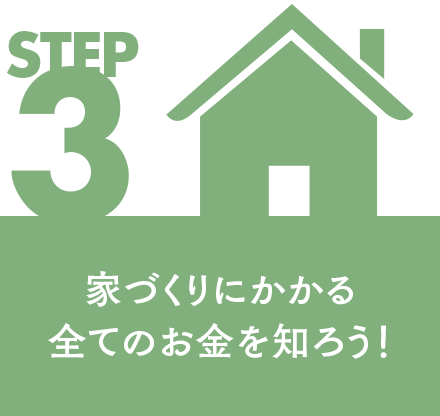 draw_step3