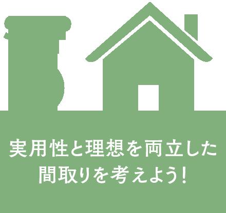draw_step5